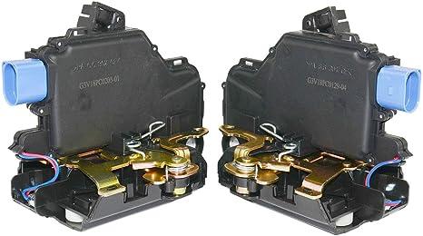 Vérin Hayon Coffre X2 Ford Galaxy Seat Alhambra VW Sharan 7M0827550C 1094814