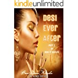 Desi Ever After (The Koko Series Book 3)