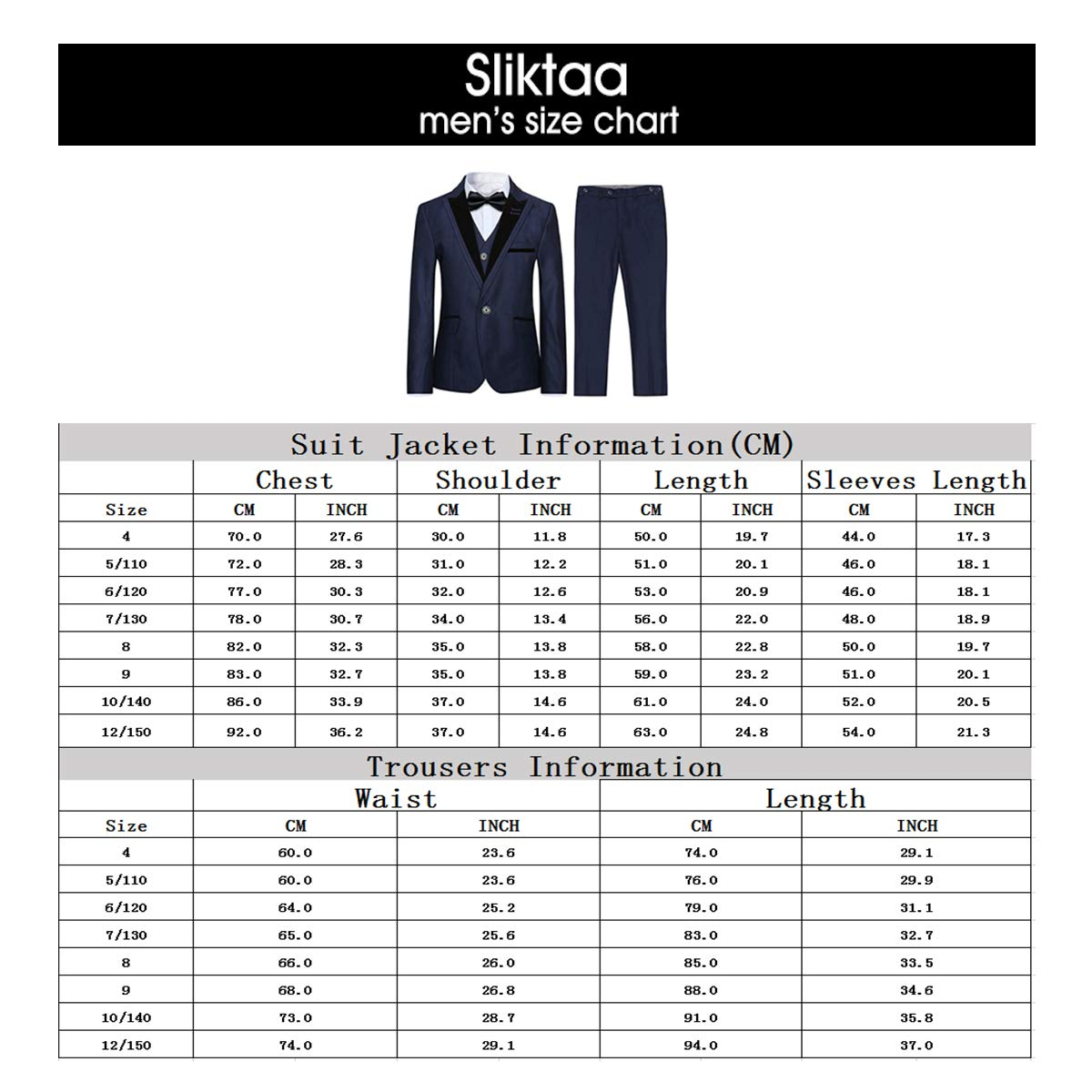 Class 6g ISO1502 NOGO INSIZE 4120-10N Thread Ring Gage M10 x 1.5 mm