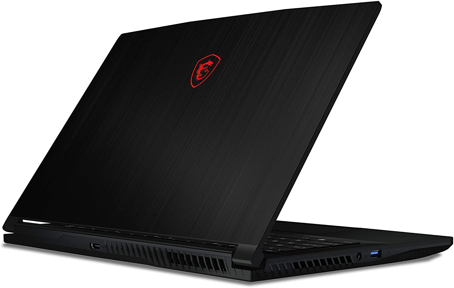 MSI GF63-best laptops under $500