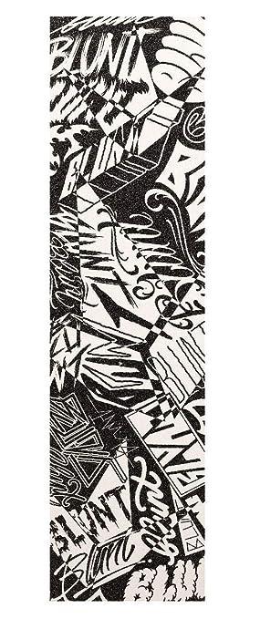 Blunt - Cinta de Agarre para Patinete (580 x 150 mm, Incluye ...