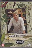 Jamie Oliver Jamie at Home