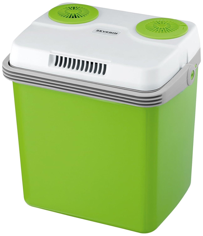 Severin KB 2922 Elektrische Kühlbox mit Kühl und
