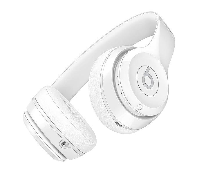 amazon beats solo3 wireless on ear headphones gloss white GTA V Tank Cheat PS3 amazon beats solo3 wireless on ear headphones gloss white amazon devices