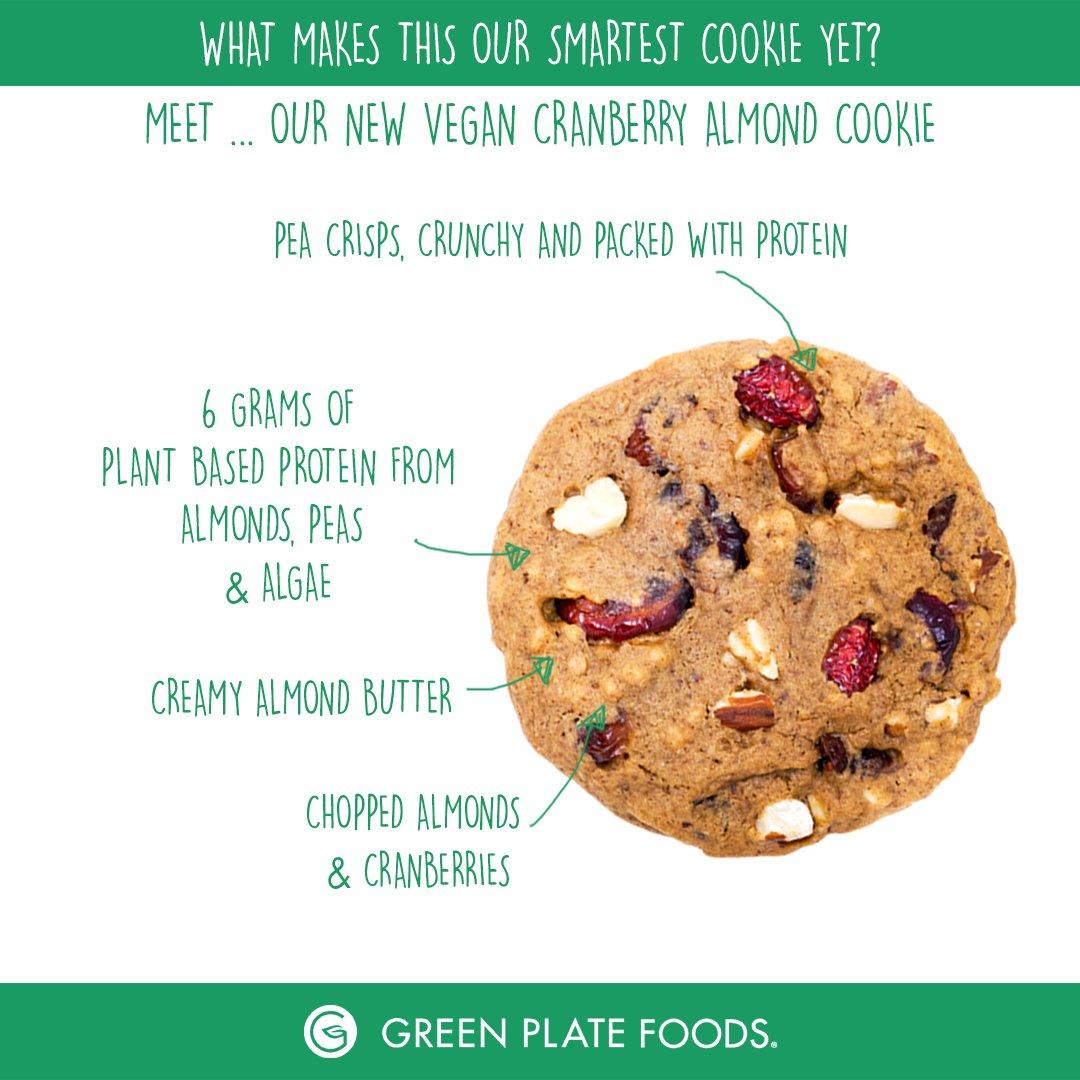 Healthy Foods Houston Tx