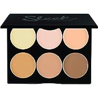 Sleek MakeUP Cream Contour Kit Light 12g