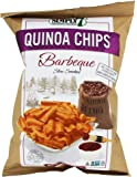 Simply 7 - Quinoa Chips Barbeque - 3.5 oz (pack of 2)