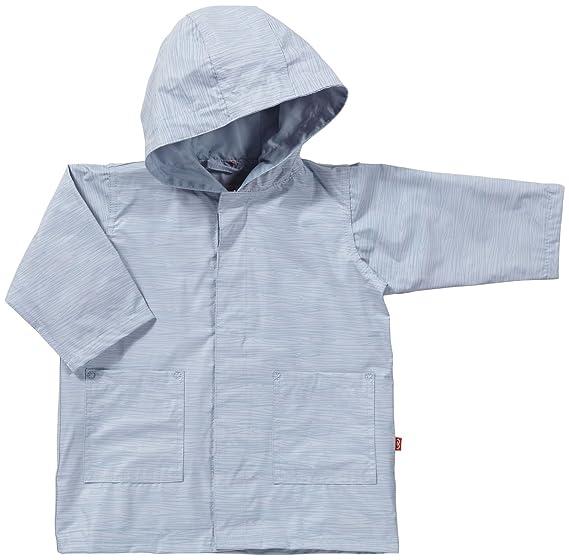 cc76c5c23706 Magnificent Baby Birch Raincoat