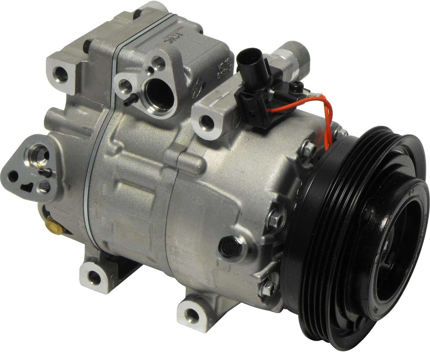 Universal Air Conditioner CO 29097C A//C Compressor