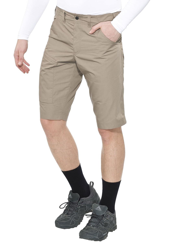 Lundhags Laisan Shorts Men Oat Größe 48 2016 Hose kurz