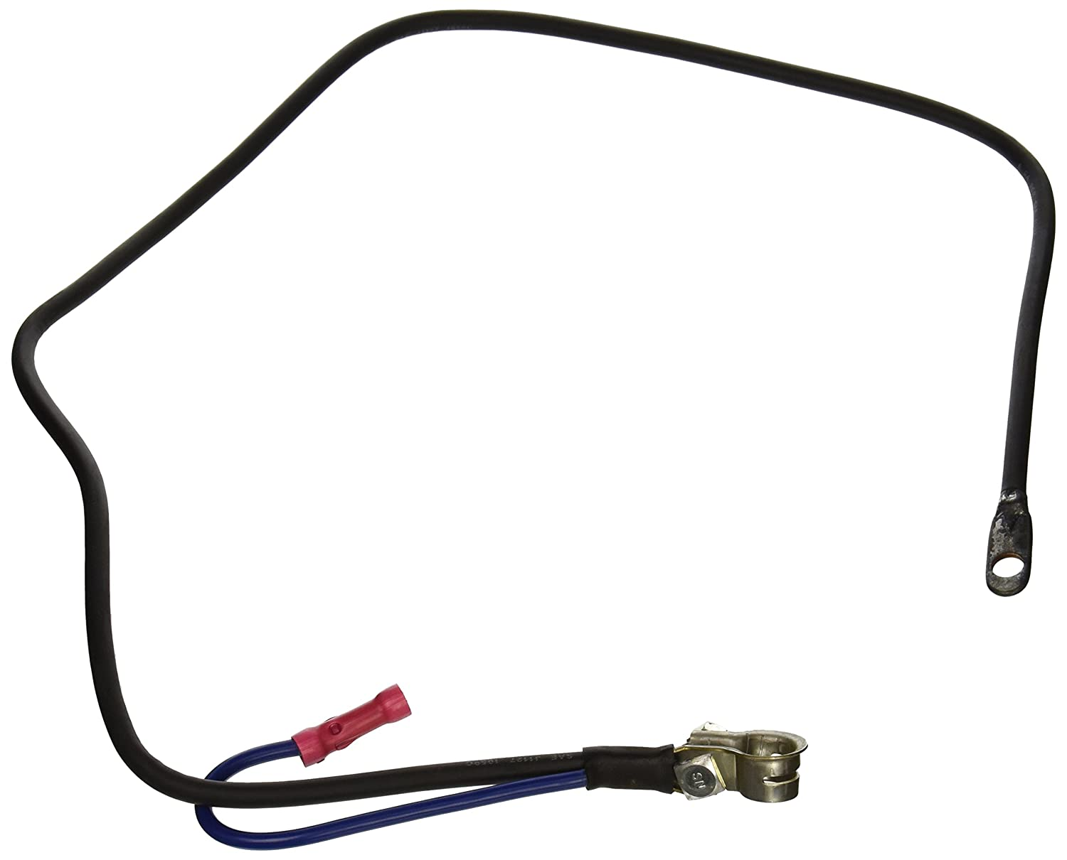 Standard Motor Products A42-6UT Battery Cable A42-6UT-STD