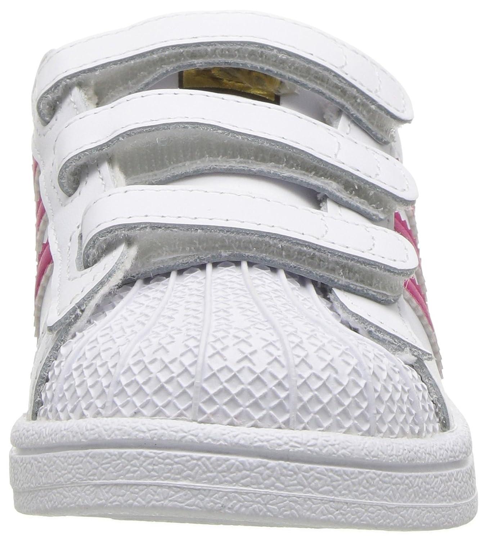 Adidas Superstar Bambini Bambino jZ1YMIn6H