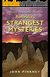 Australia's Strangest Mysteries
