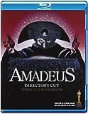 Amadeus(director's cut)