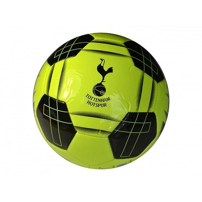 Tottenham Hotspur FC - Balón de fútbol oficial de Tottenham ...