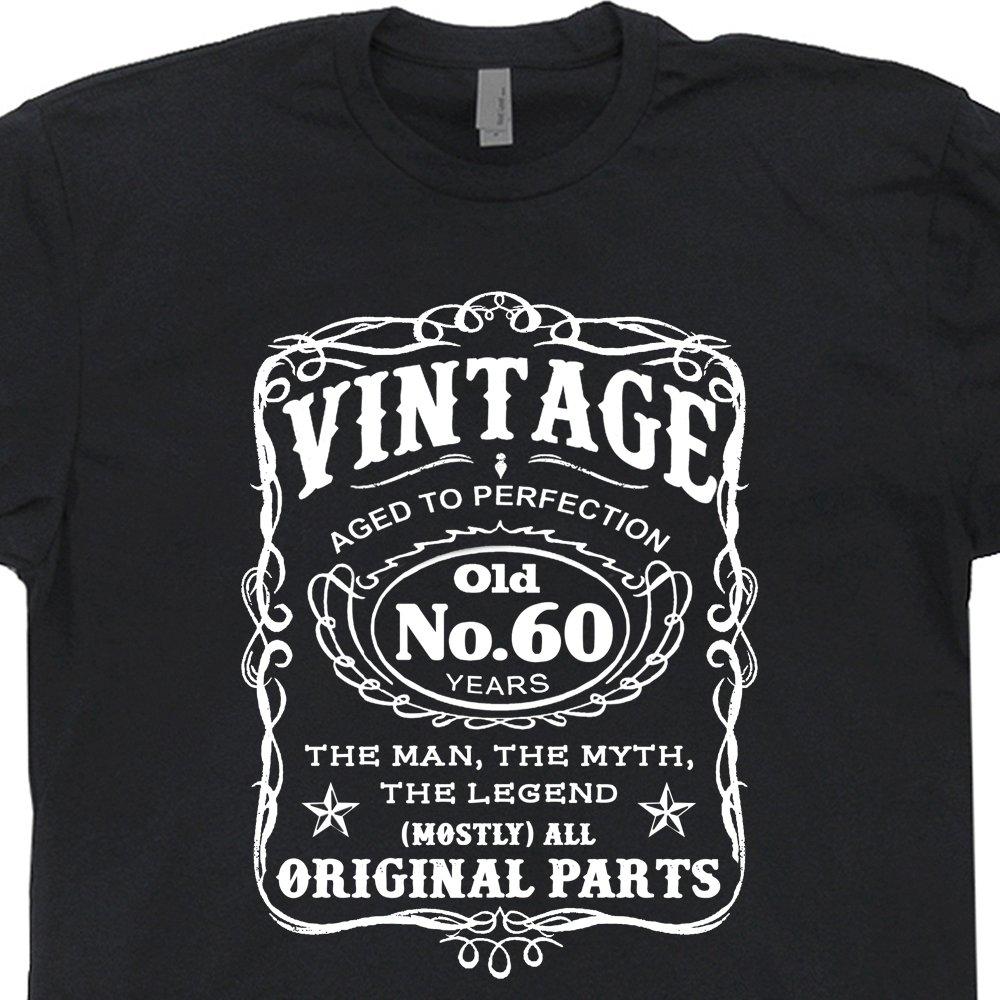 Funny Dad Shirts Amazon