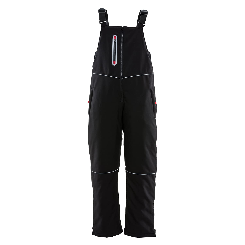 Refrigiwear PANTS レディース B075DD4KQ3 4L