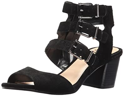 6773a6686da Vince Camuto Women s Geriann Dress Sandal