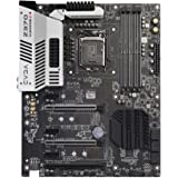 EVGA 134-KS-E379-KR Classified Intel HDMI Motherboard
