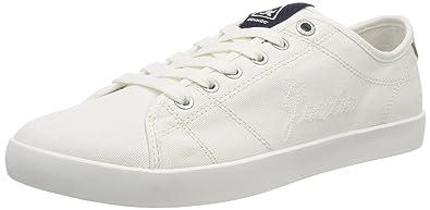 1000 Blanc white 36 Baskets Twi Vesper W Gaastra Femme Eu nwx76gqCH