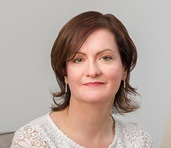 Tara Halliday