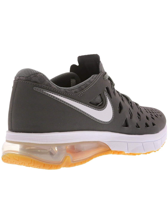 more photos 94ebd c1ac1 Amazon.com   Nike Air Max Tr 180   Fitness & Cross-Training