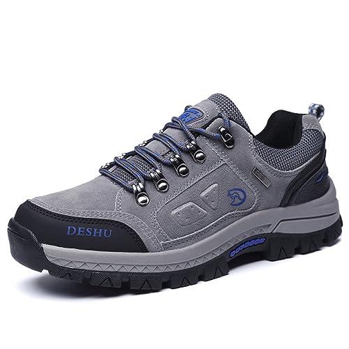 243e543fc97a4 Zapatos de senderismo