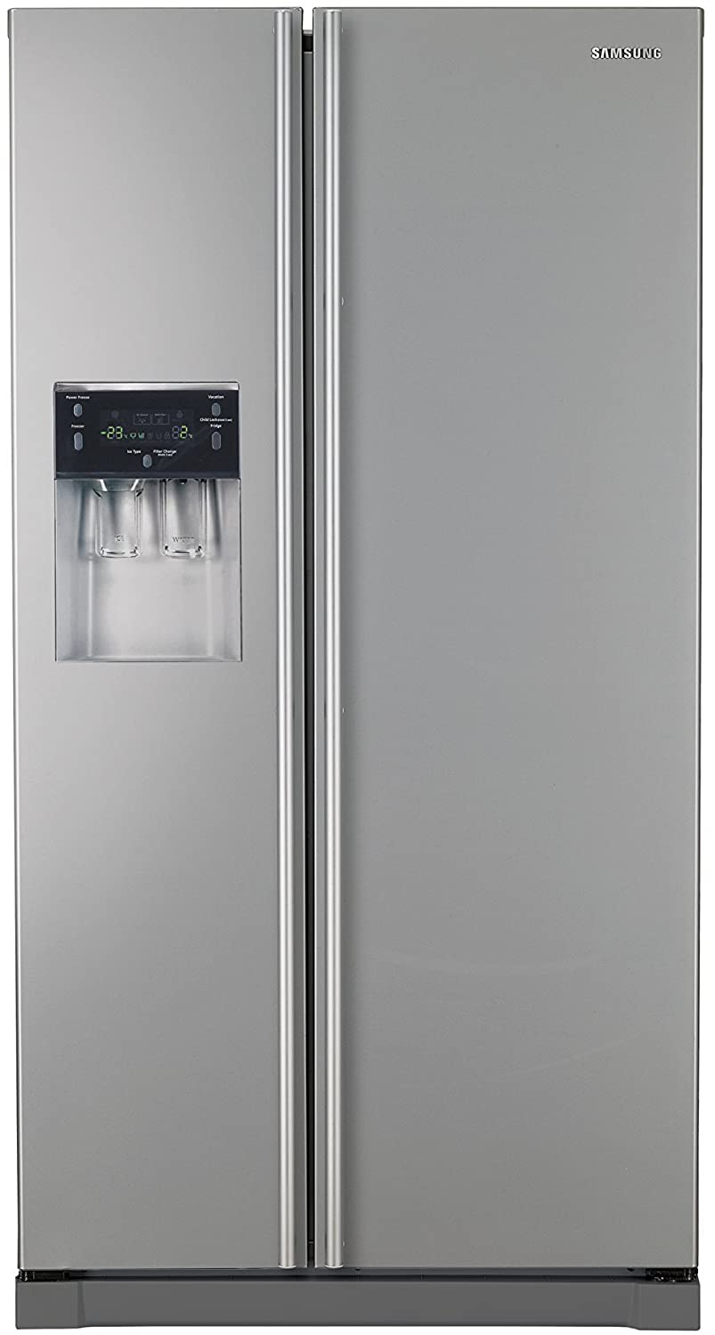 Emejing Frigo Samsung Side By Side Photos - bery.us - bery.us