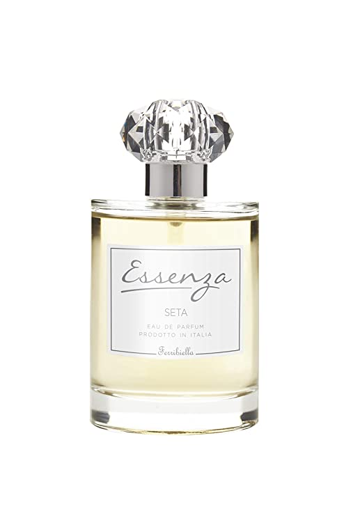 Ferribiella Eau de Perfume para Perros y Gatos Esencia ML Aroma ...