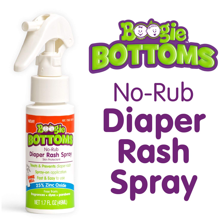 Amazon. Com: smelleze natural diaper pail odor control deodorizer.