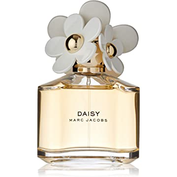 best Marc Jacobs Daisy reviews