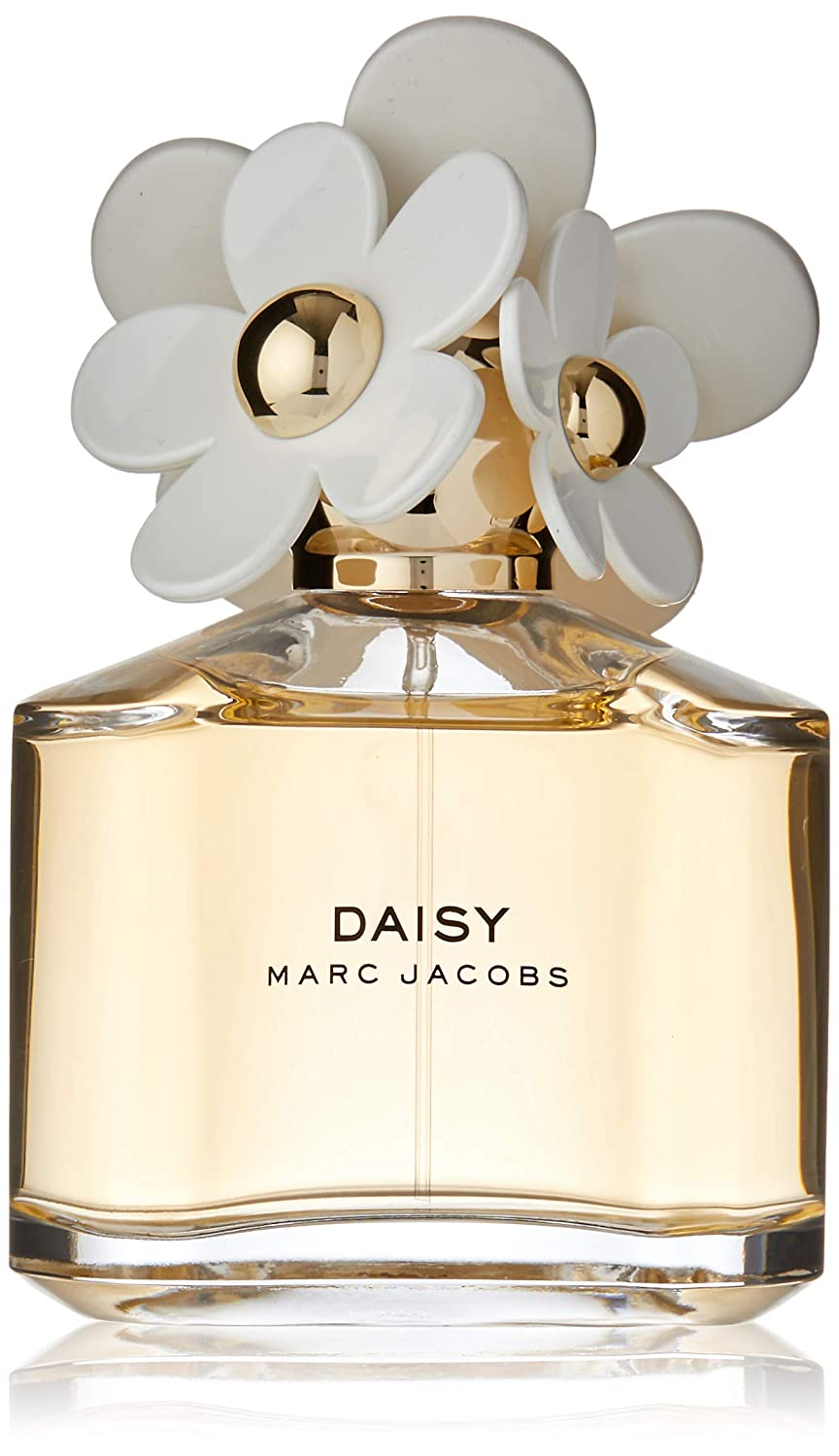 Marc Jacobs Daisy, EDT Spray, 3.4 Fl Oz