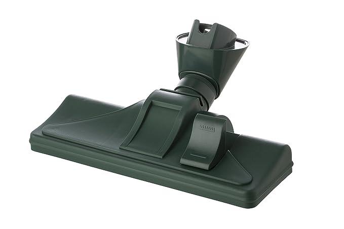 SDE - Boquilla ajustable para aspiradora Vorwerk Kobold 130, 131 ...