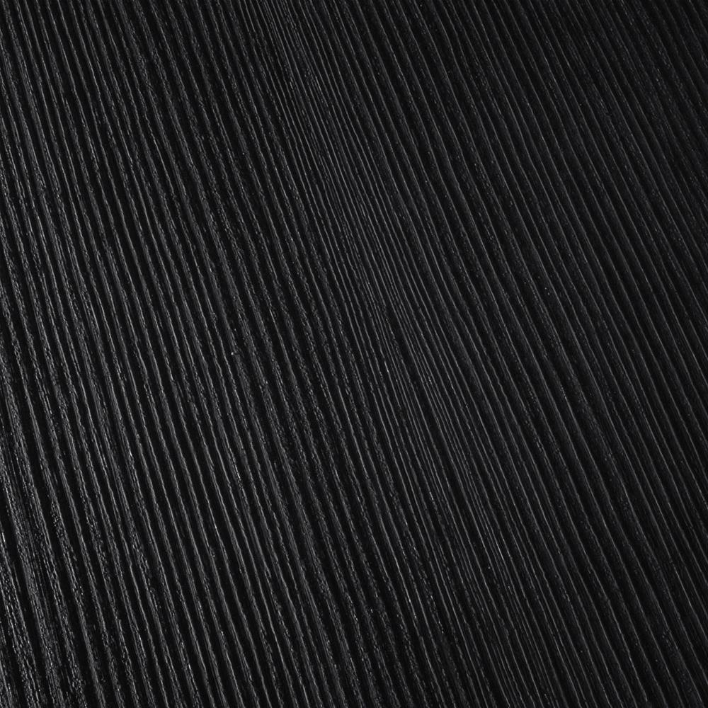 Mobili Fiver First H30 Tavolino da Salotto Olmo Perla 90x54x30 cm