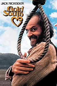 com goin south jack nicholson mary steenburgen   398 imdb 6 3 10