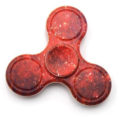 VOCOO Fidget Spinner Bearing Toy