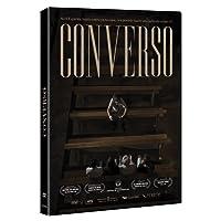Converso (Documental) [DVD]