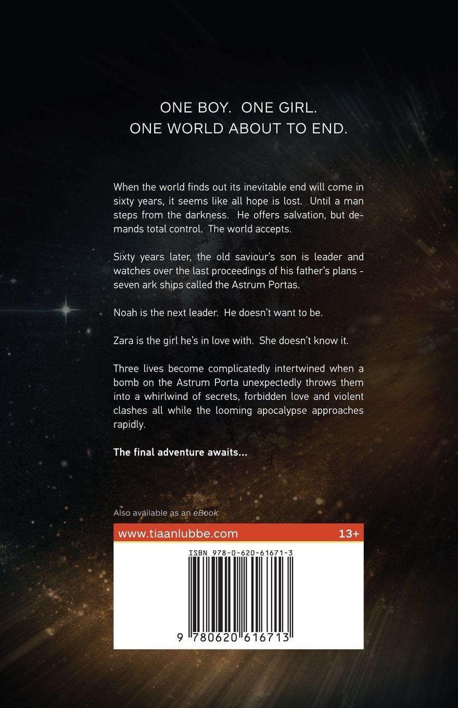 Amazon to the stars 9780620616713 tiaan lubbe liana amazon to the stars 9780620616713 tiaan lubbe liana conradie books fandeluxe Images