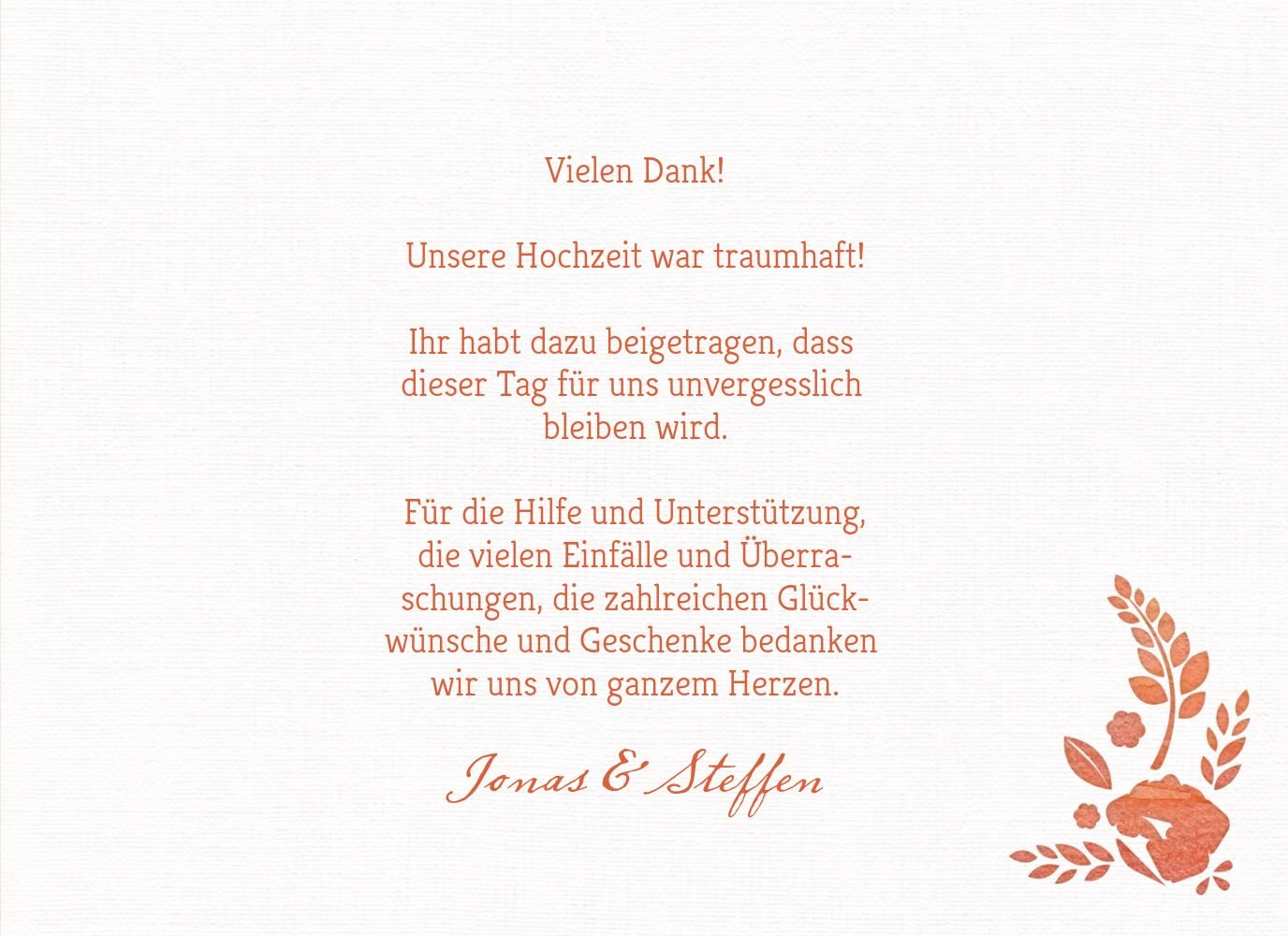 Hochzeit Hochzeit Hochzeit Dankeskarte Vogelpaar- Männer, 30 Karten, MattBlau B07B6RJM7N | Förderung  | Verkauf Online-Shop  | Der Schatz des Kindes, unser Glück  d1ac6c
