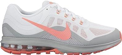 Nike Air Max Dynasty 2 Womens Running scarpa