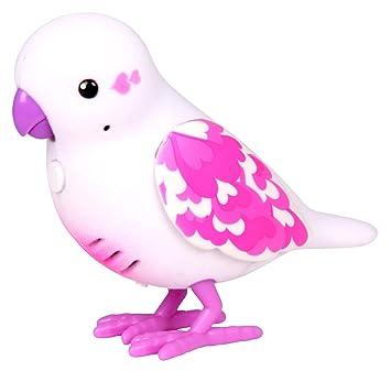 Amazon.es: little live pets - Animales Interactivos - Bird ...