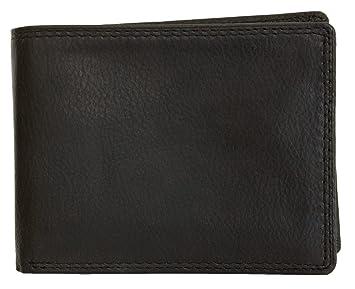 455e8fed553c45 Herren Italienisches Portemonnaie ohne Logos oder Markierungen ...