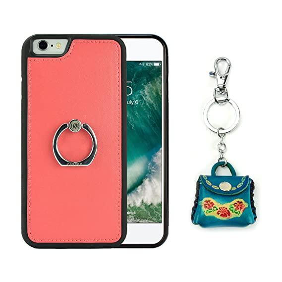 where do i find keychain on my iphone 6