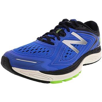 New Balance M860v8 Running Shoes (2E Width) SS18