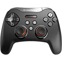 SteelSeries Stratus XL Android Gaming Controller