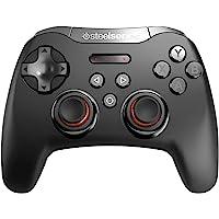 Steelseries Stratus Xl Kablosuz Gaming Gamepad - Windows, Android