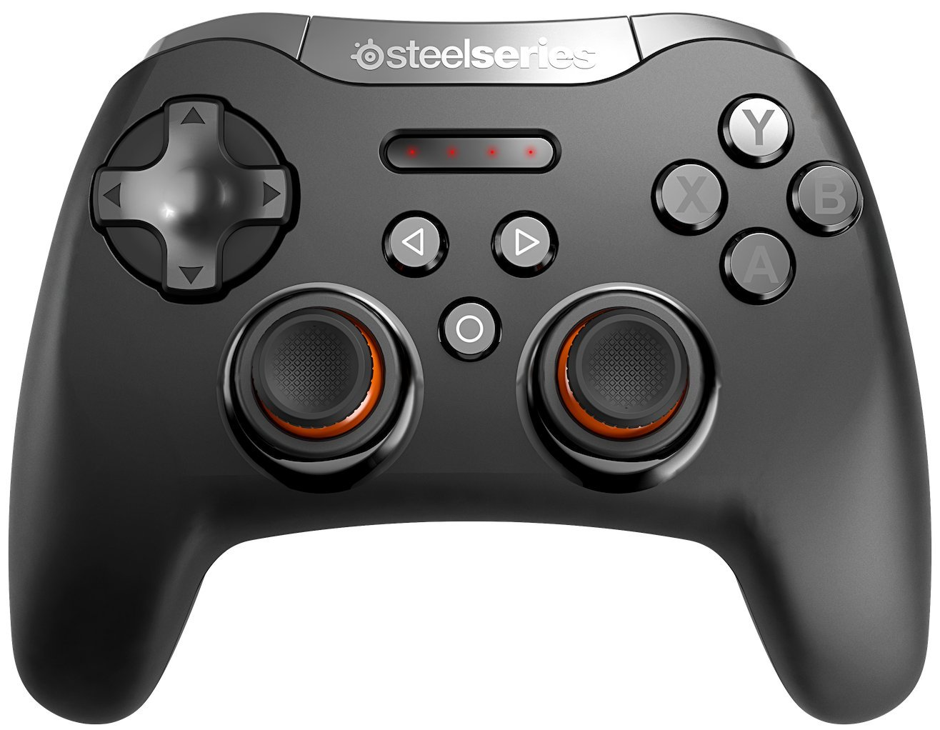 SteelSeries Stratus Mobile Gaming Controller
