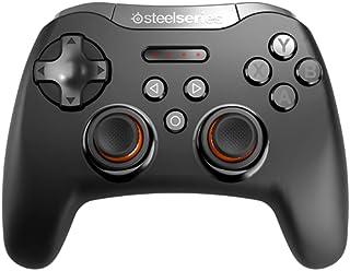 SteelSeries Stratus XL