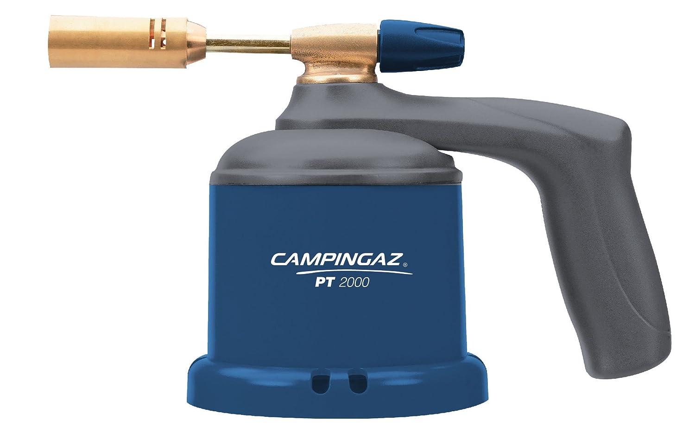 Camping Gaz PT2000-Aerosol Soldering Lamp Campingaz 2000026173