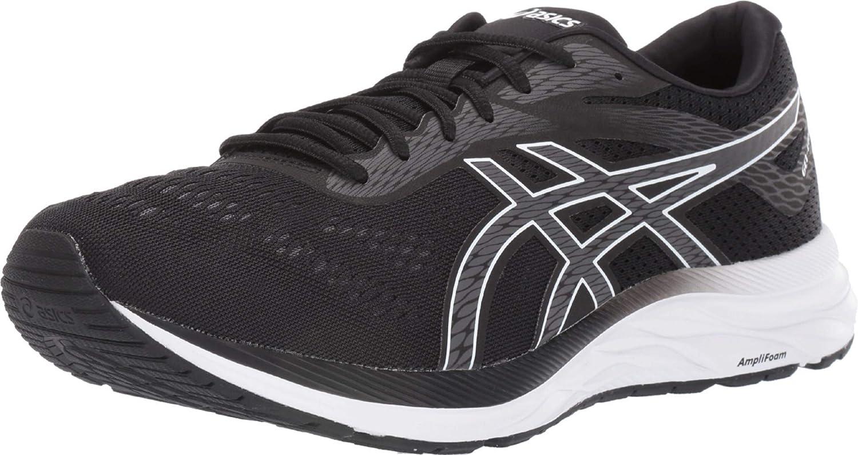 Gel-Excite 6 Twist Running Shoes